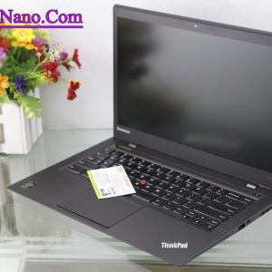 Lenovo ThinkPad X1 Carbon - 1