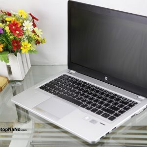 HP EliteBook Folio 9470m (I7)