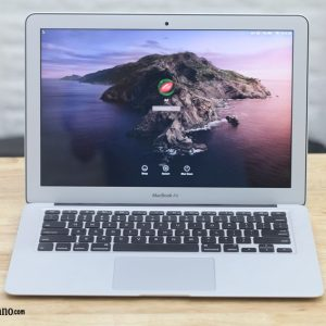 MacBook Air MQ032