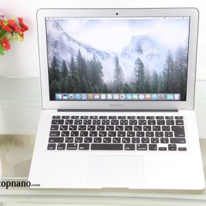 MacBook Air MD760-3