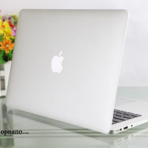 Macbook Air MD846-3